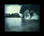 Matsushima2 (Becquerel)