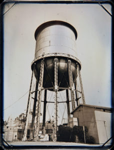 anton_orlov_daguerreotype_water_tower