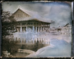 Royal Palace of Korea