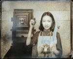 The First Korean Daguerreotypist