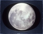 The Full Moon, December 19-20, 2002