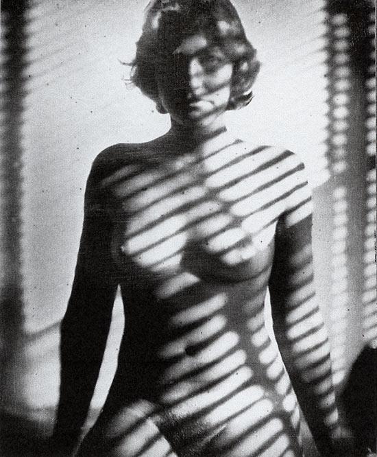 Rafael cordova nude